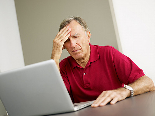 """Bypass surgery an """"uncommon"""" cause of memory loss, cognitive decline featured image"""