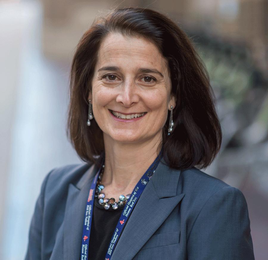 Hope Ricciotti, MD's avatar
