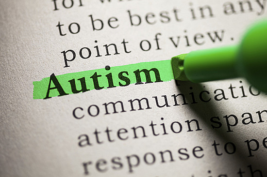 Looking for Autism featured image