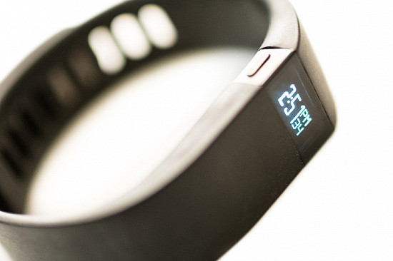 Can digital fitness trackers get you moving? featured image