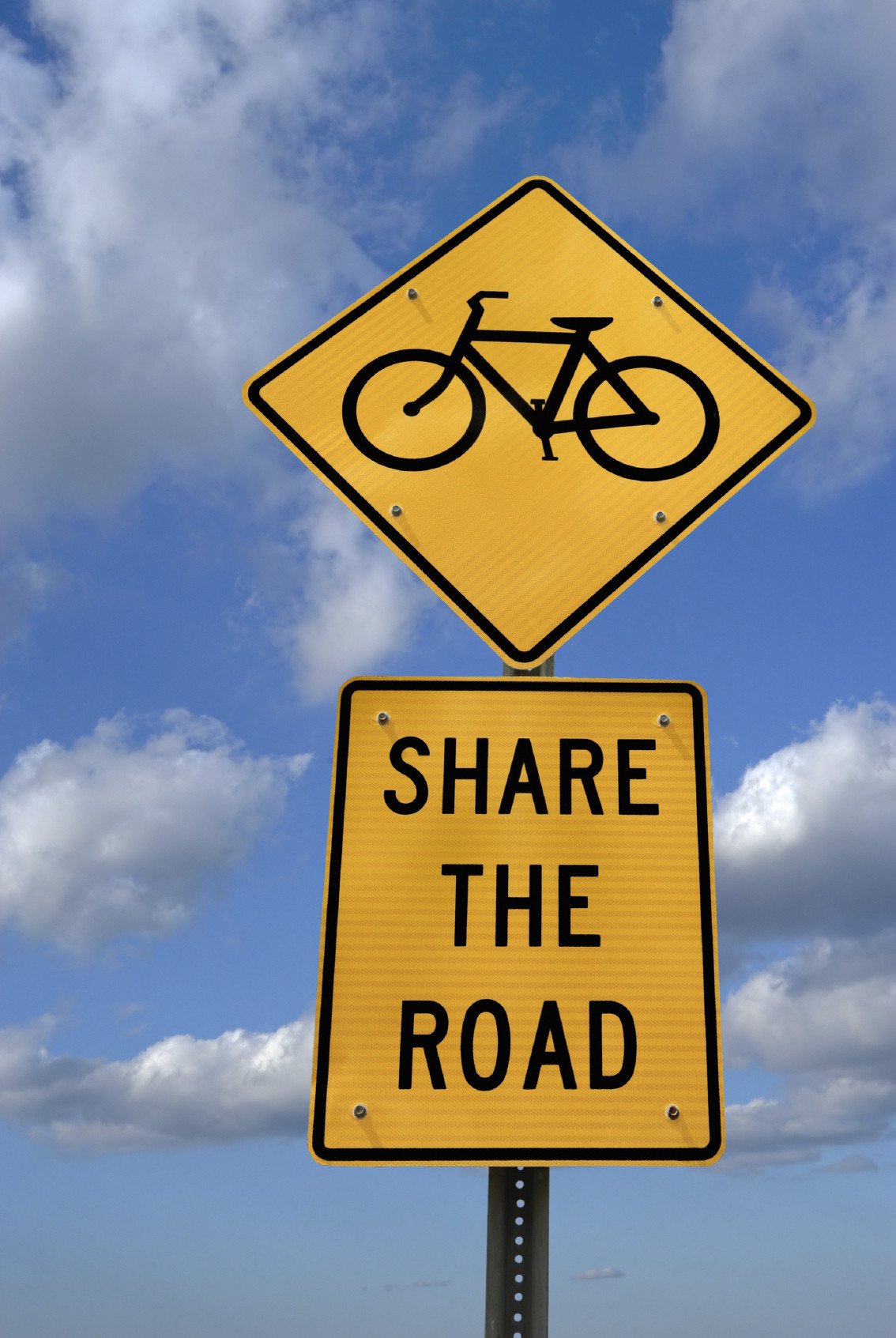 biker-safety-road-bicycle