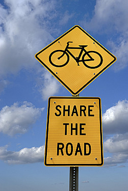 Bicycle injuries are mounting, especially in adults featured image