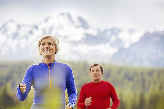 Getting closer to understanding how exercise keeps brains young featured image