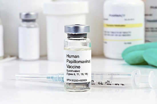 Why Public Schools Should Require the HPV Vaccine featured image