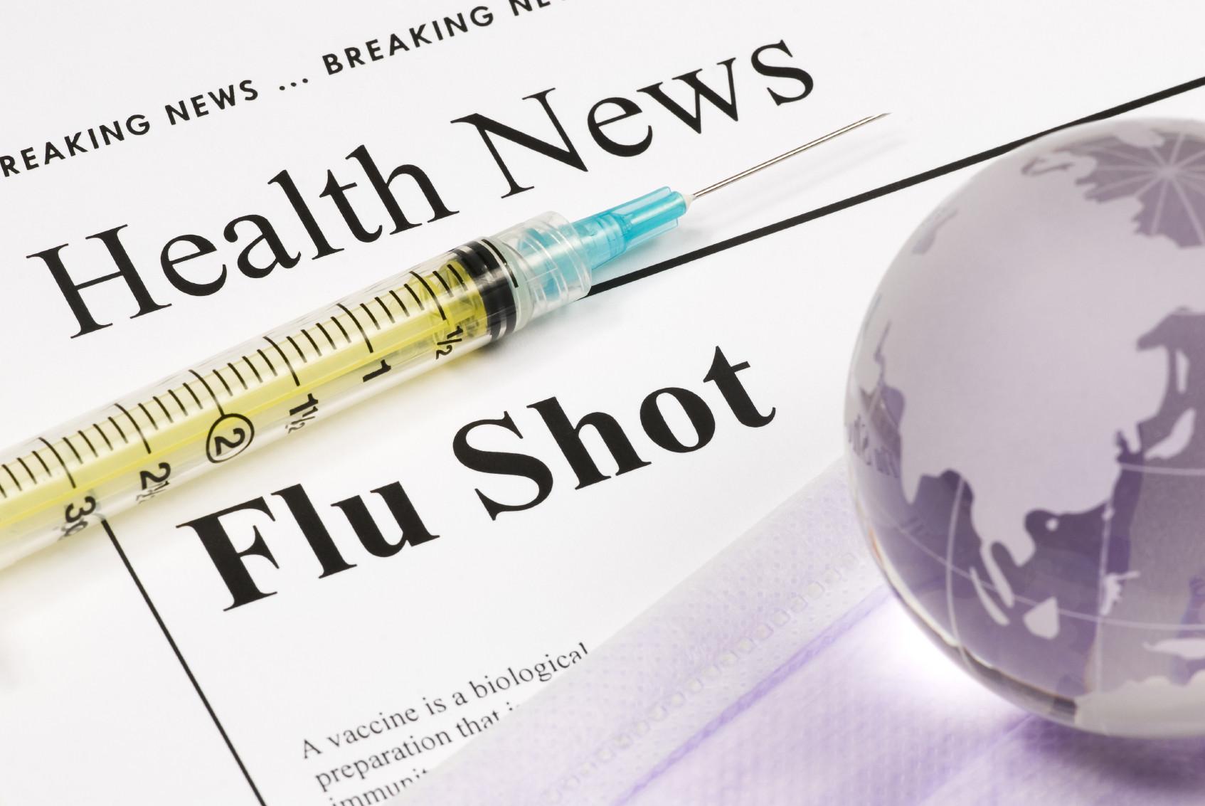 flu-shot-vaccine