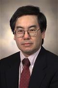 Stuart Quan, MD's avatar