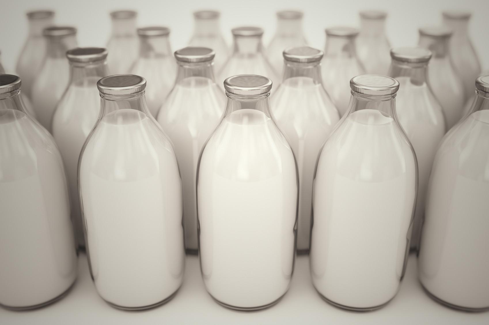 milk-calcium