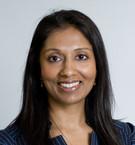 Nandini Mani, MD's avatar