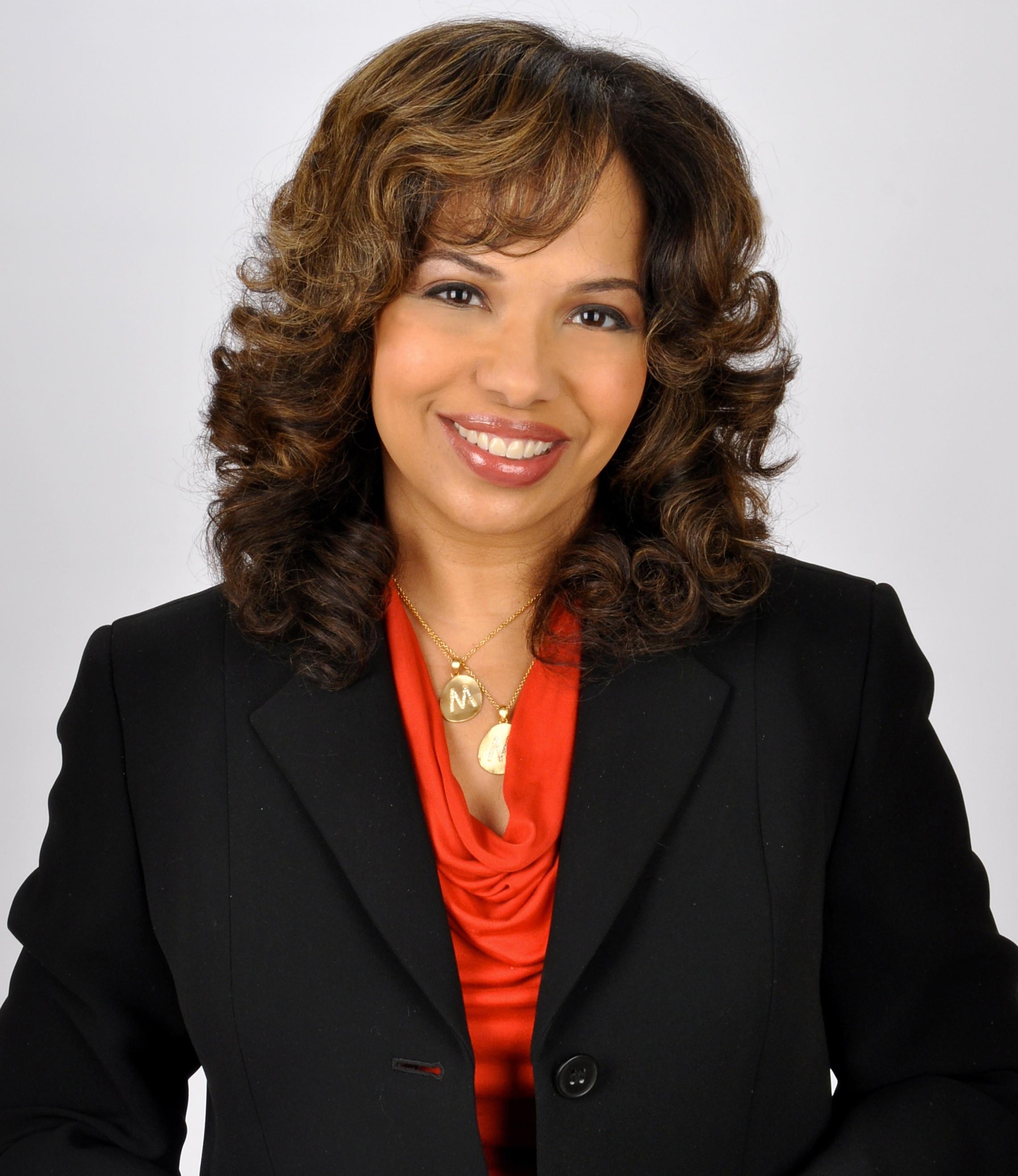 Mallika Marshall, MD's avatar