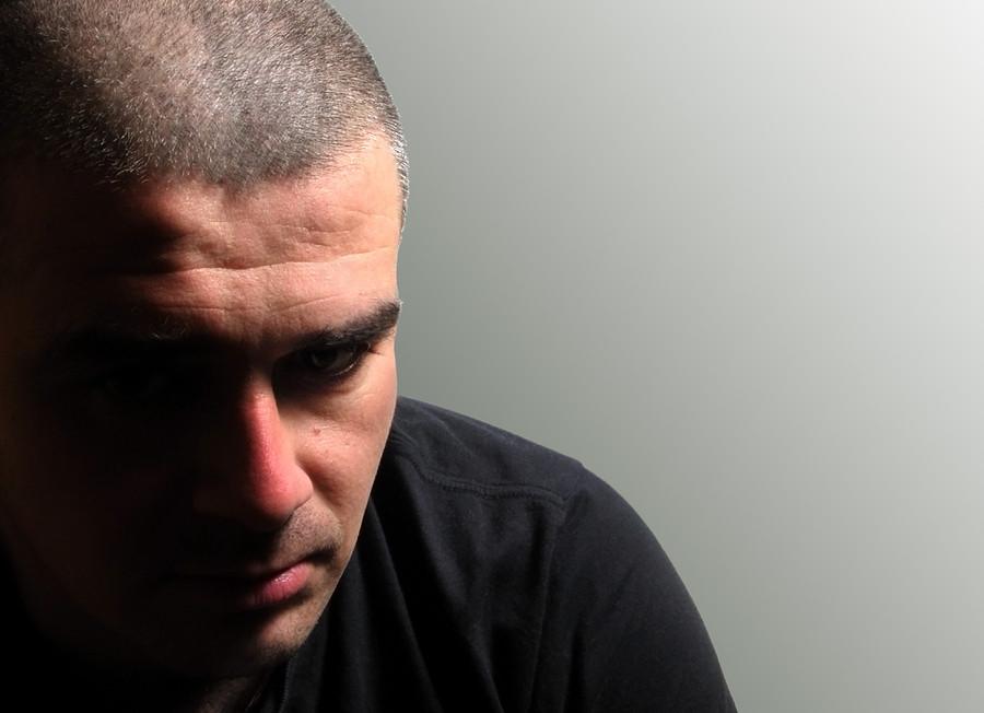 bigstock-Depressed-anxiousMan-406827