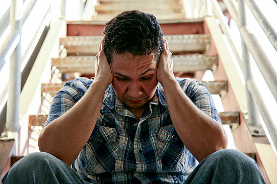 Can depression worsen RA symptoms or make treatment less effective? featured image