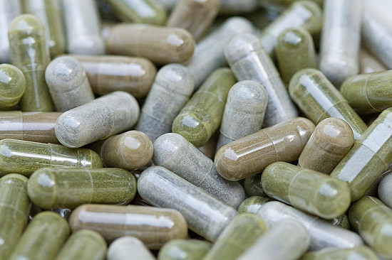 Harmful effects of supplements can send you to the emergency department featured image