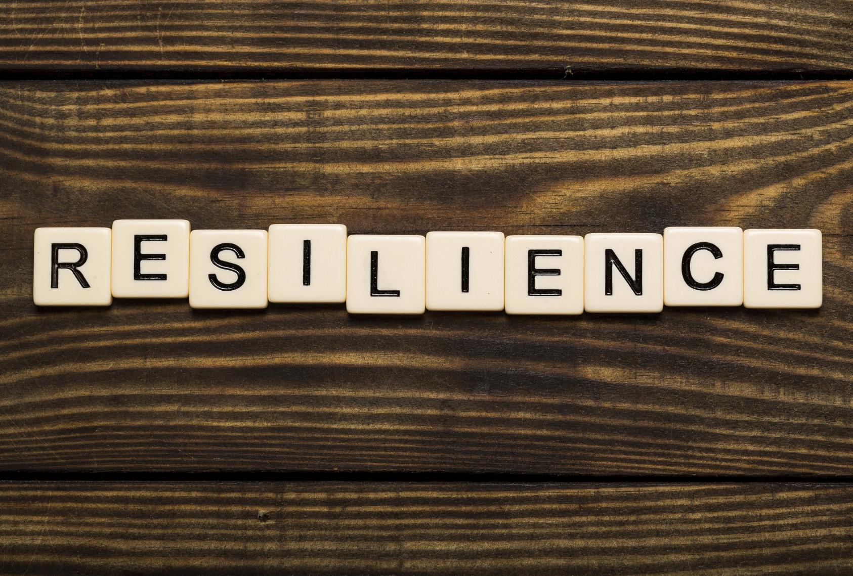 resiliance-positive-psych-mind-moodiStock_000063226387_Medium