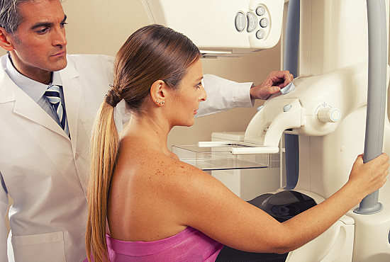 New mammography guidelines call for starting later and screening less often featured image