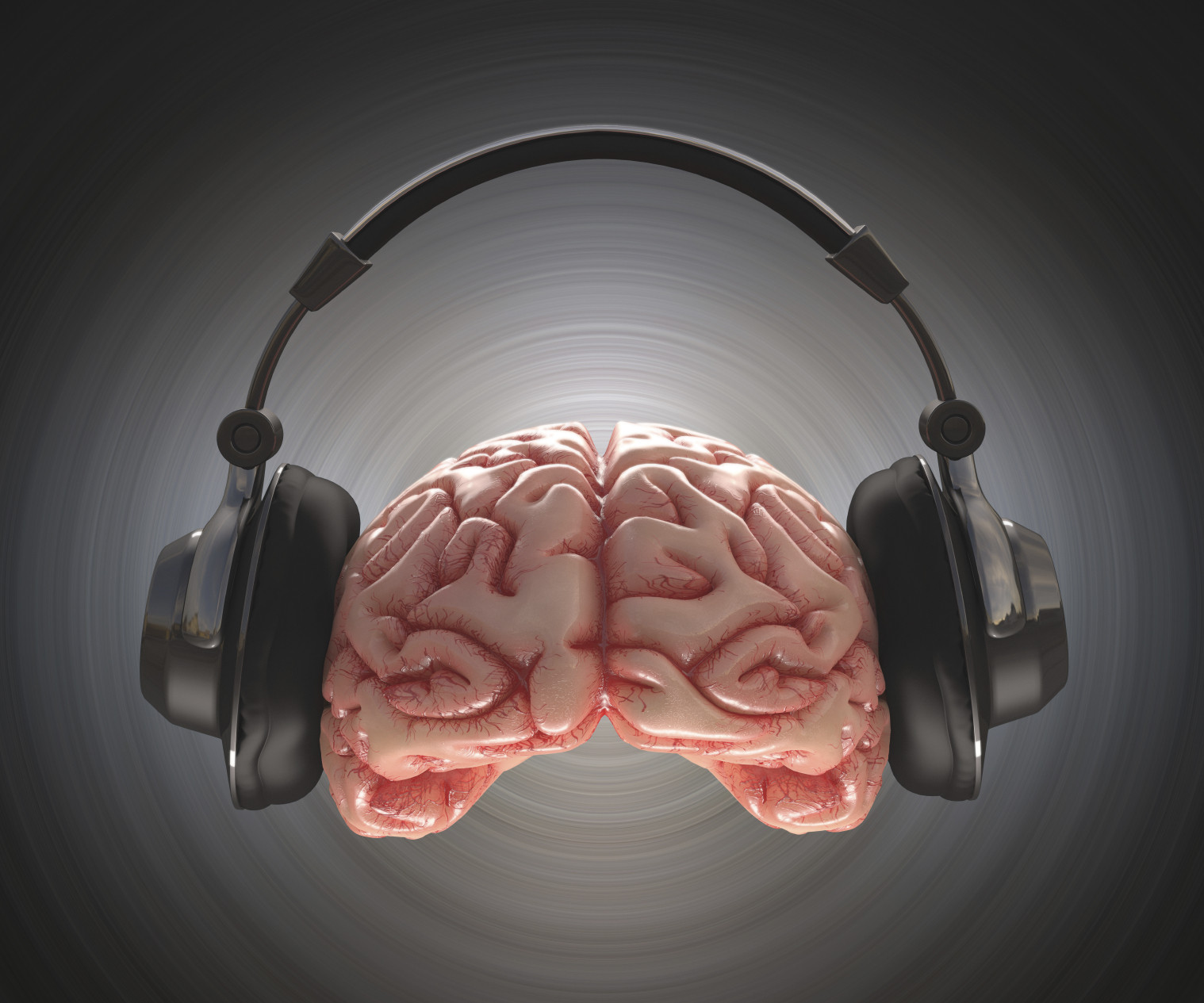 brain-music-health-memory