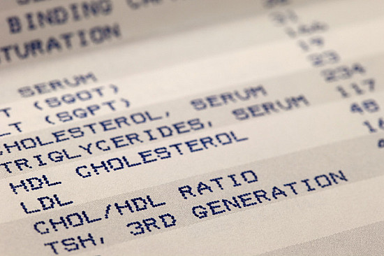 The very high cost of very low cholesterol featured image