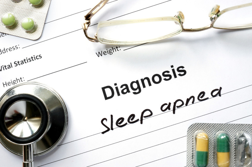 sleep-apnea-phot