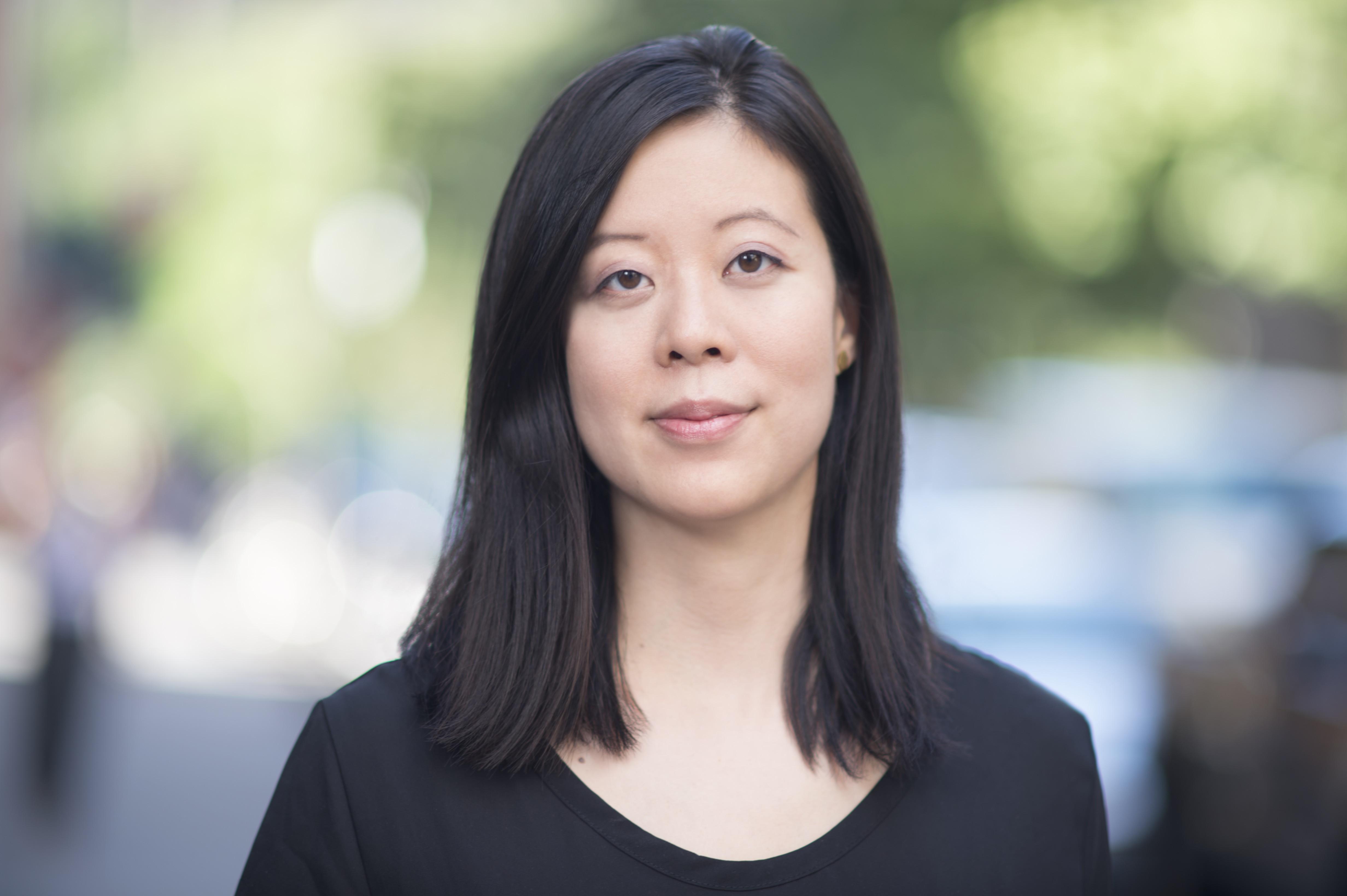 Marlynn Wei, MD, JD's avatar