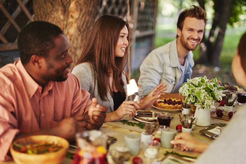 iStock-thanksgiving-photo