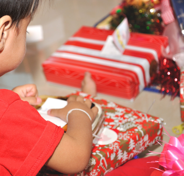 kids-holiday-gratitude