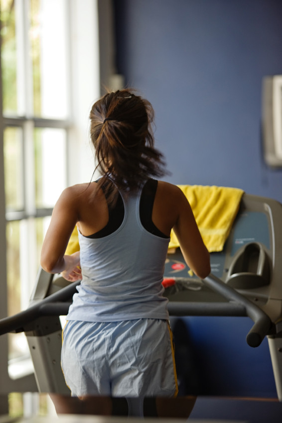 Exercise-is-medicine-photo