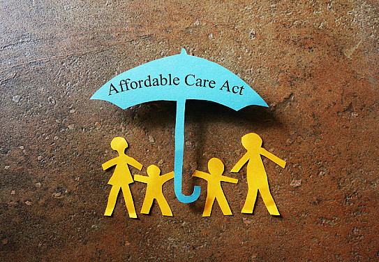 How is the Affordable Care Act doing? featured image