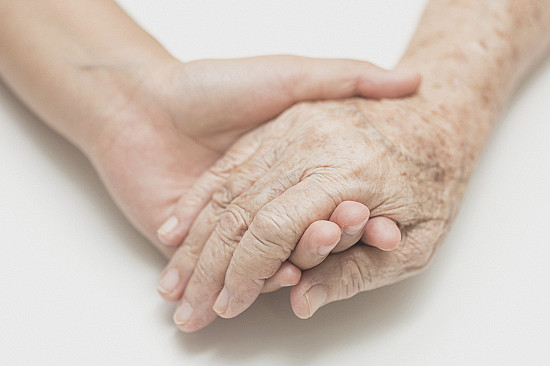 The empowering potential of end-of-life care featured image