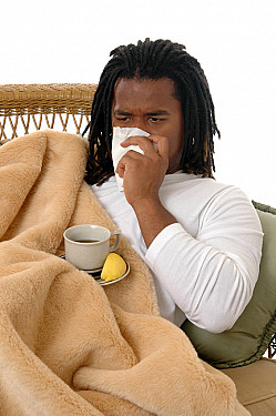 Cold and flu warning: The dangers of too much acetaminophen featured image