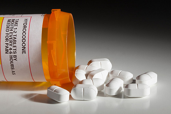 Why are doctors writing opioid prescriptions — even after an overdose? featured image