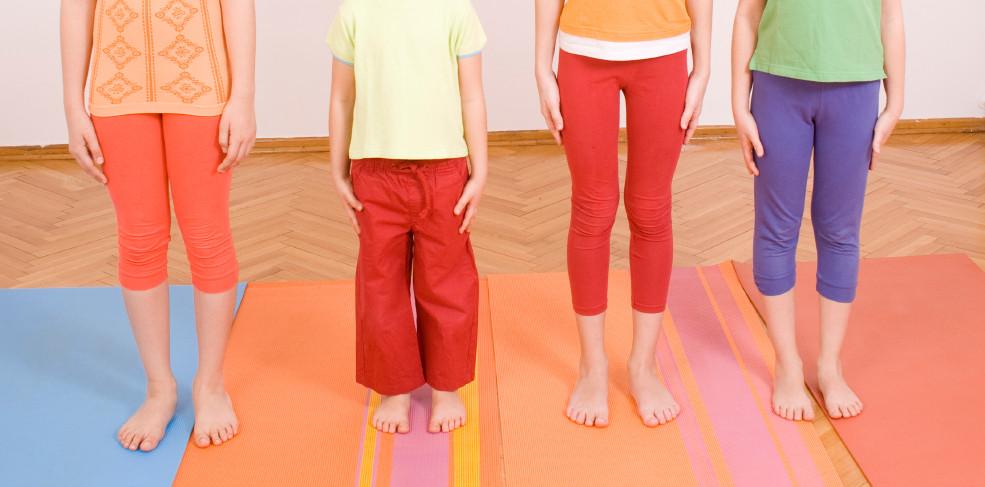 kids-and-yoga
