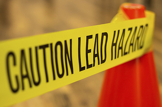 Lead poisoning: What everyone needs to know featured image