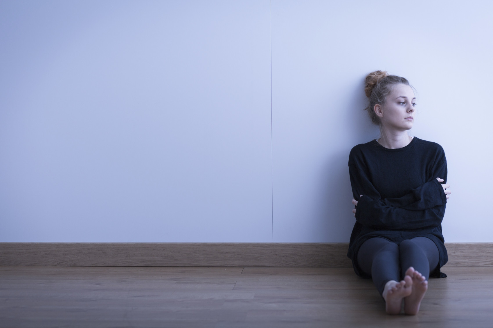 Depression-blog-02-04-16
