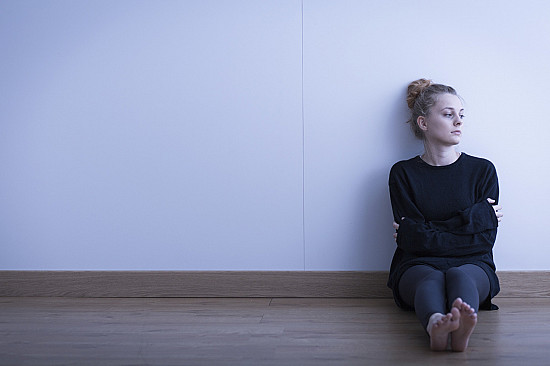 New depression screening guidelines outline very helpful, yet achievable goals featured image