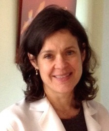Naomi D. L. Fisher, MD
