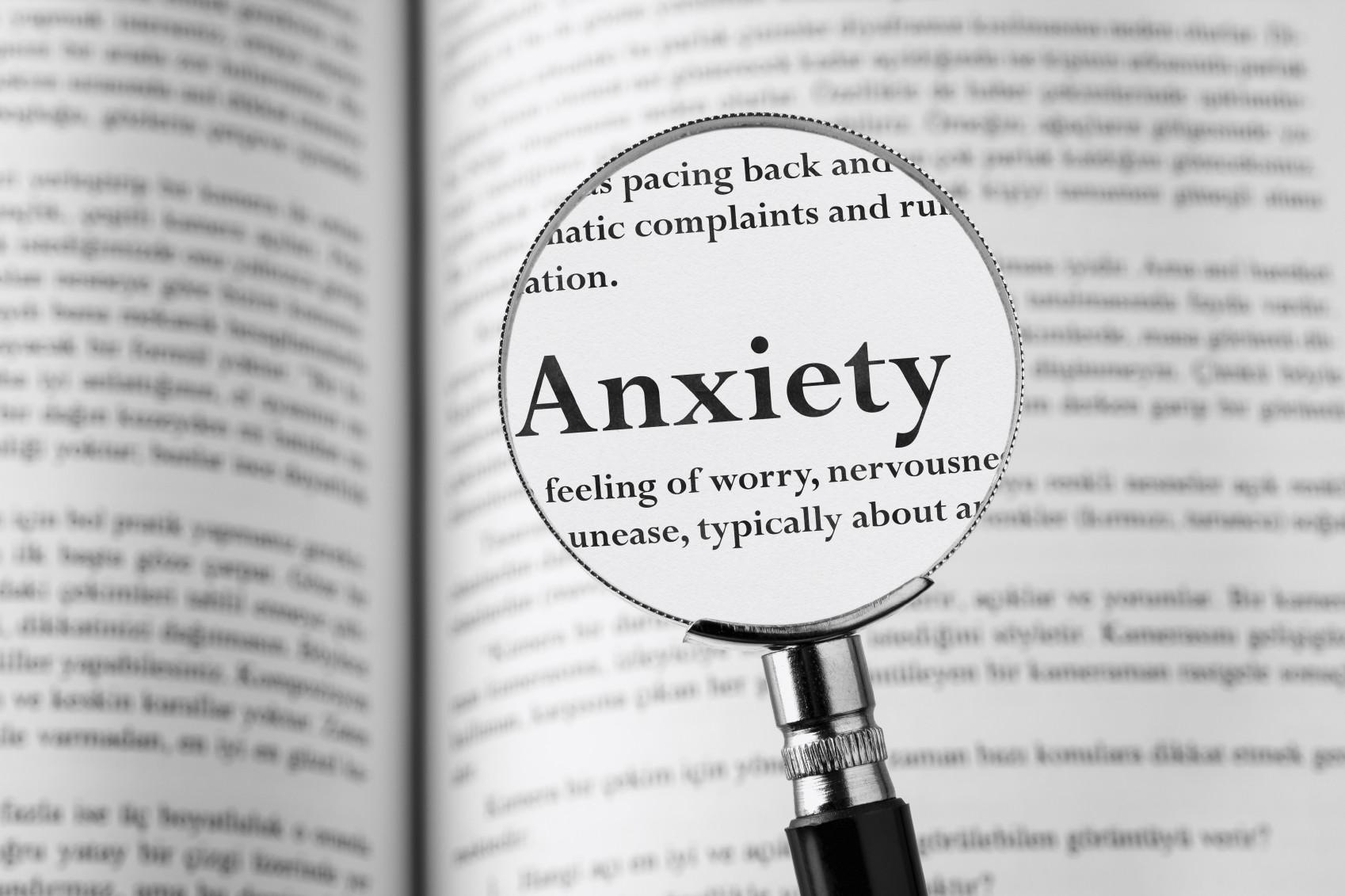 Managine-worry-blog-post-image