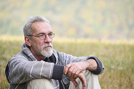 Why men often die earlier than women featured image