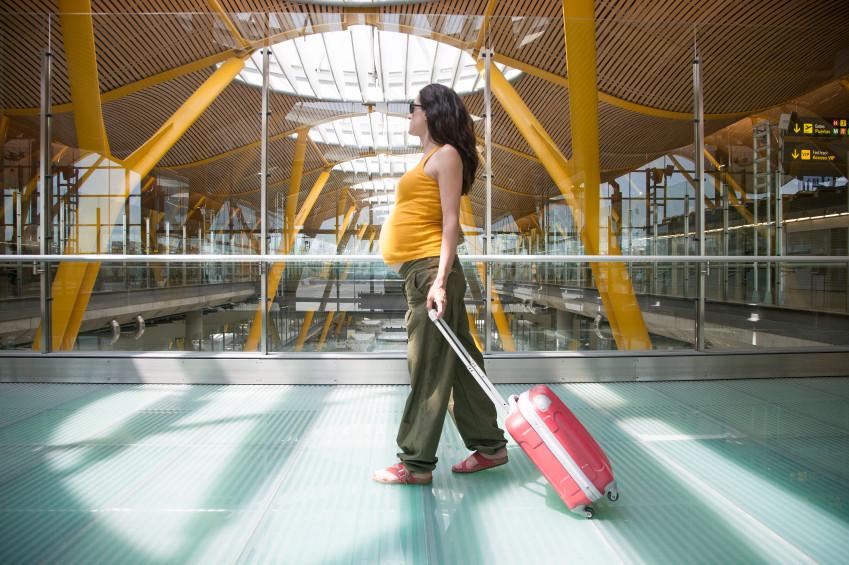 pregnancy-zika-travel-blog-image