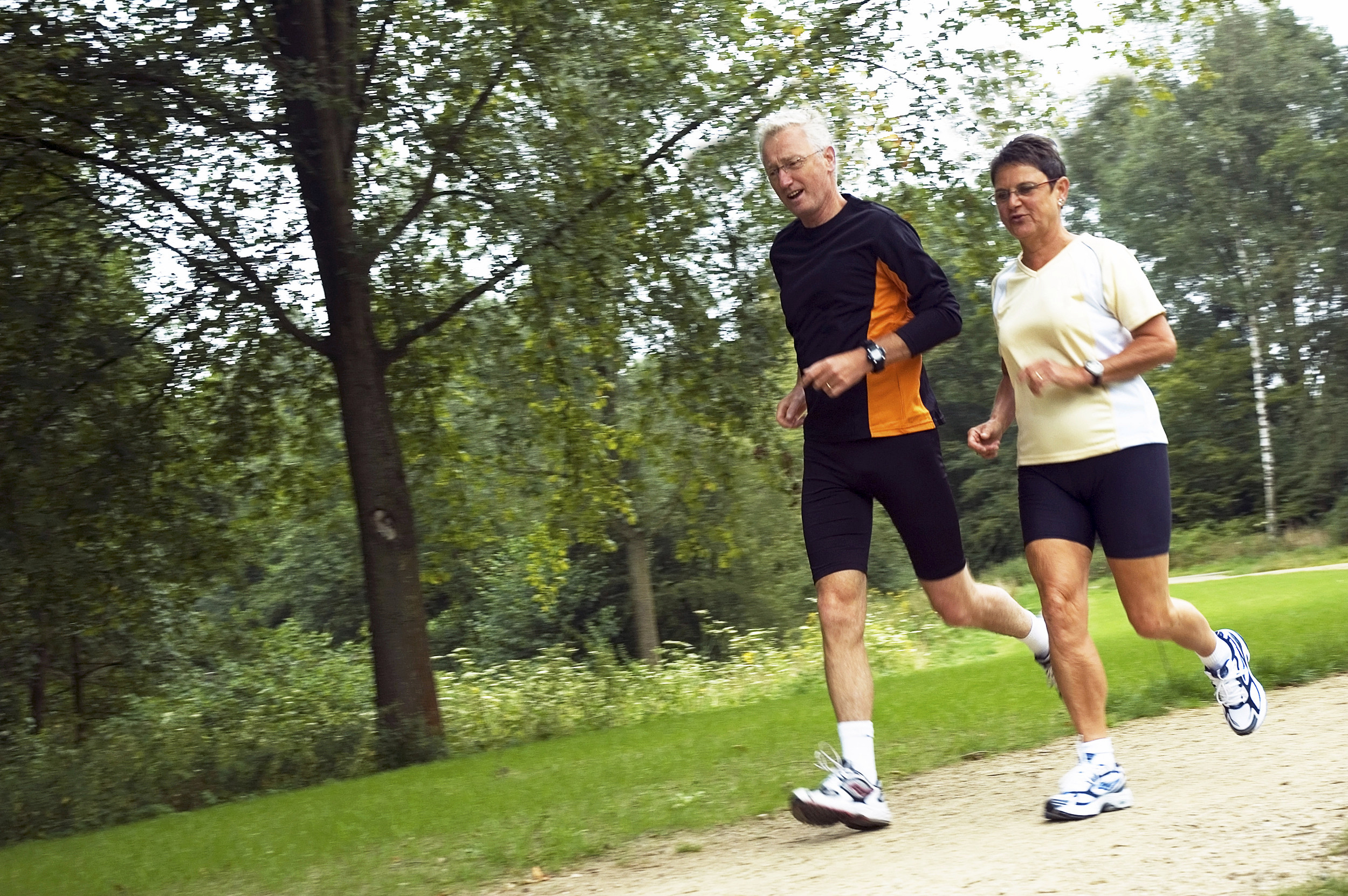 Brain-health-and-exercise