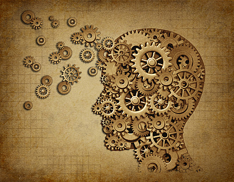 Neuroscience can help you live a healthier life featured image