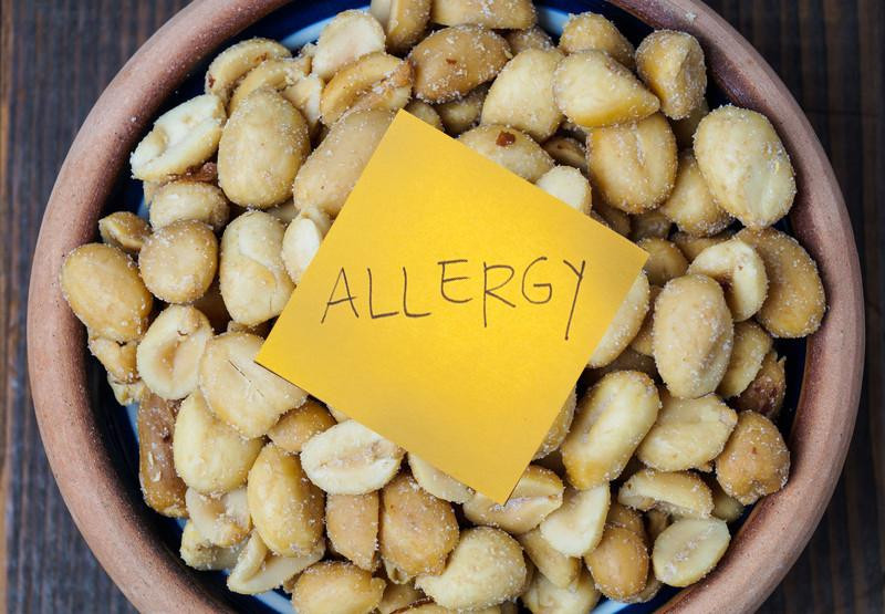 food_allergy