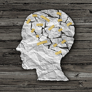 """Decline in dementia rate offers """"cautious hope"""" featured image"""