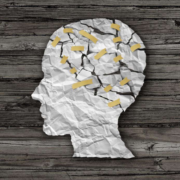 falling-rates-of-dementia-blog-image