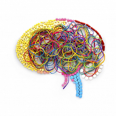 """Is addiction a """"brain disease""""? featured image"""