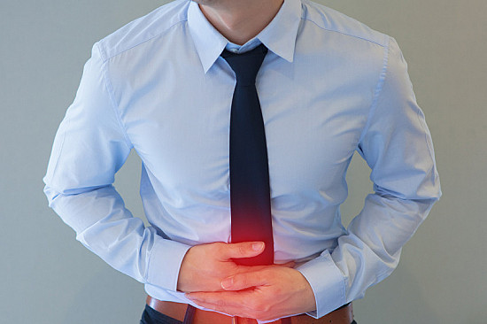 Can a heartburn drug cause cognitive problems? featured image
