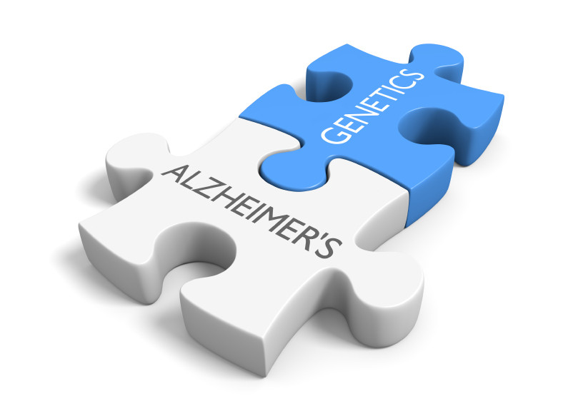 Alzheimers-and-genetics-post-03-25-16