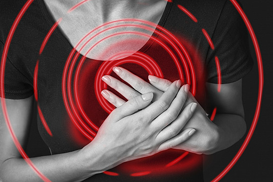 Understanding the heart attack gender gap featured image