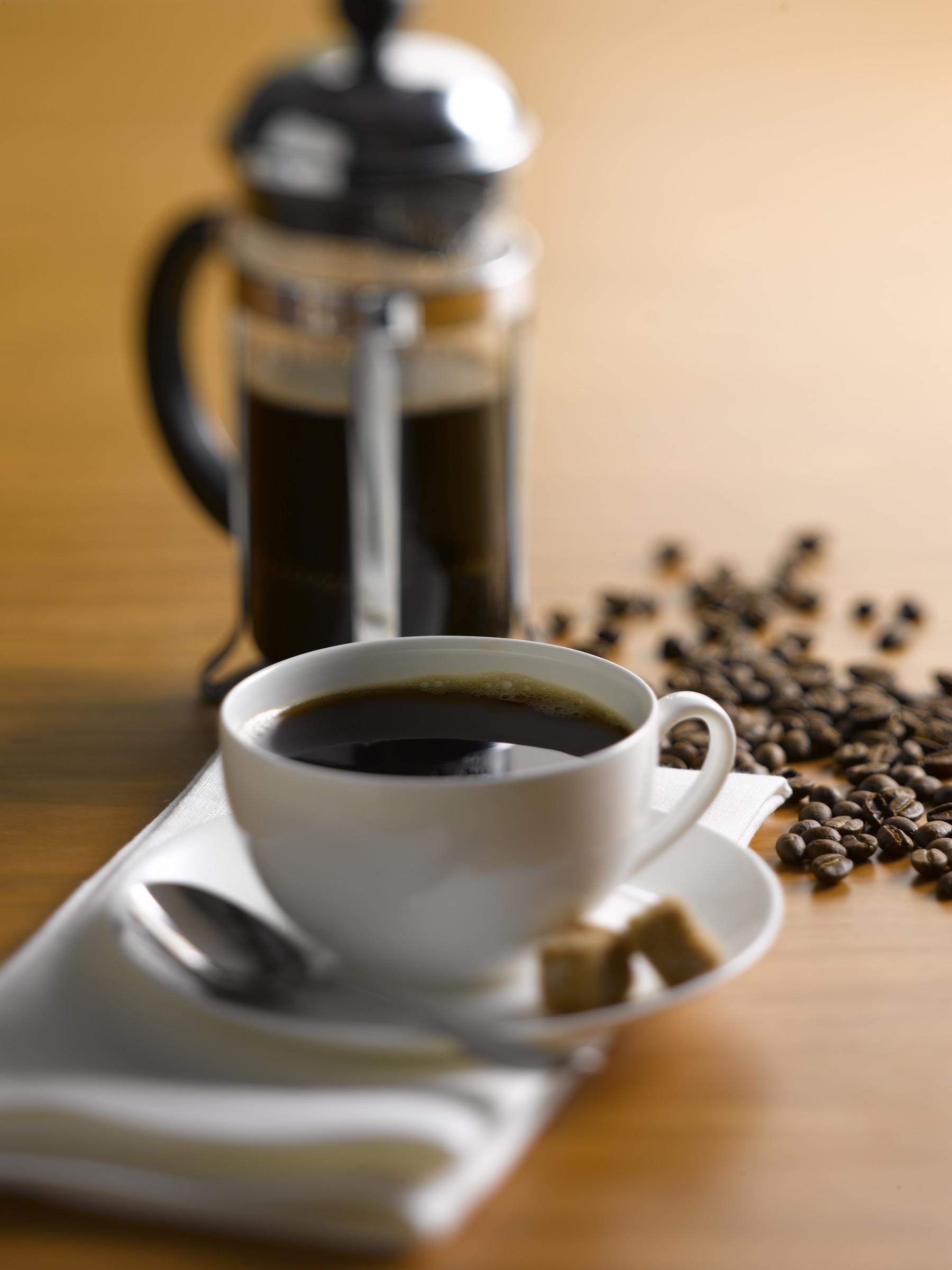 pressed-coffee-blog-image