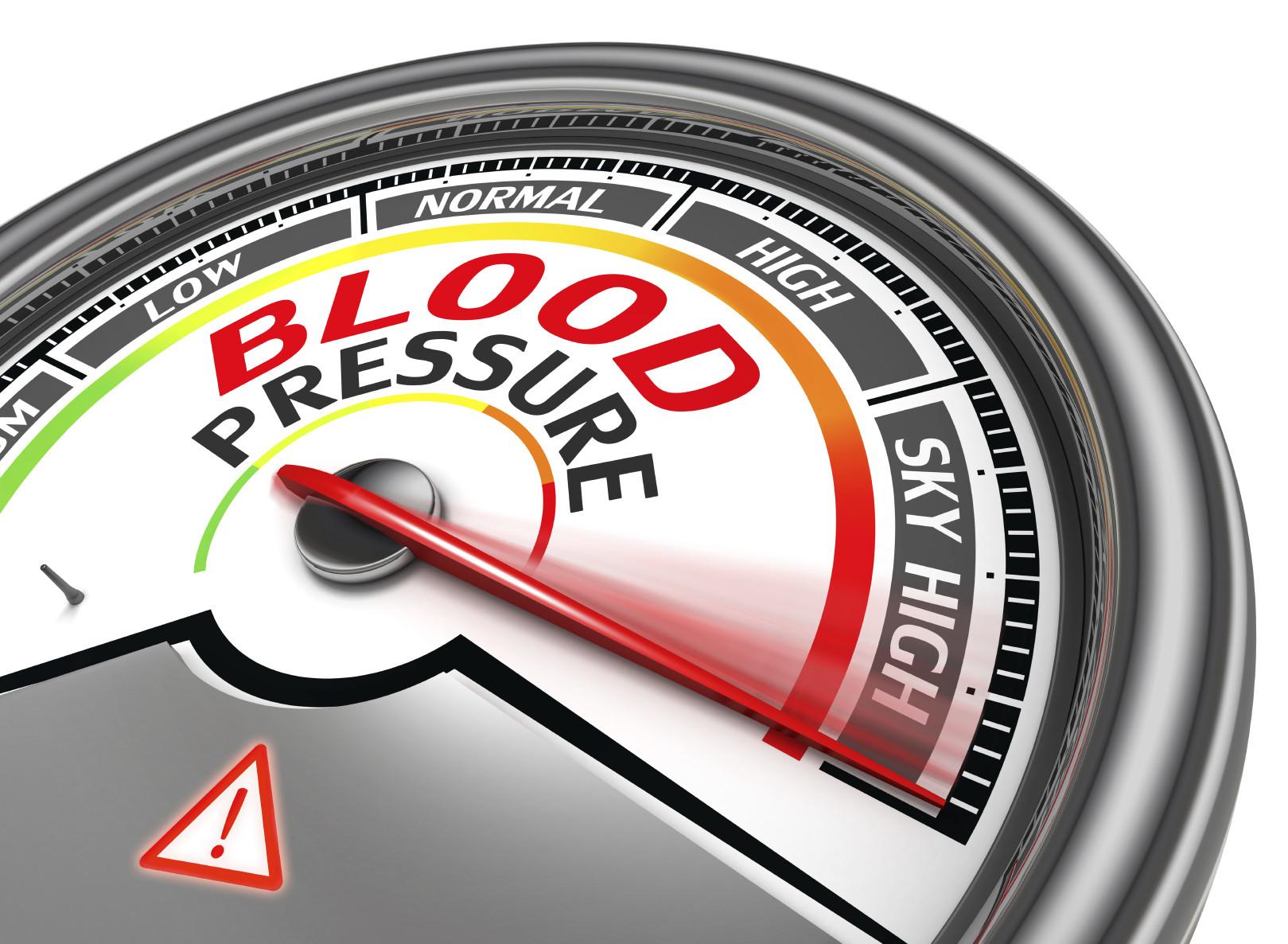 blood-pressure-high-risk-hypertension