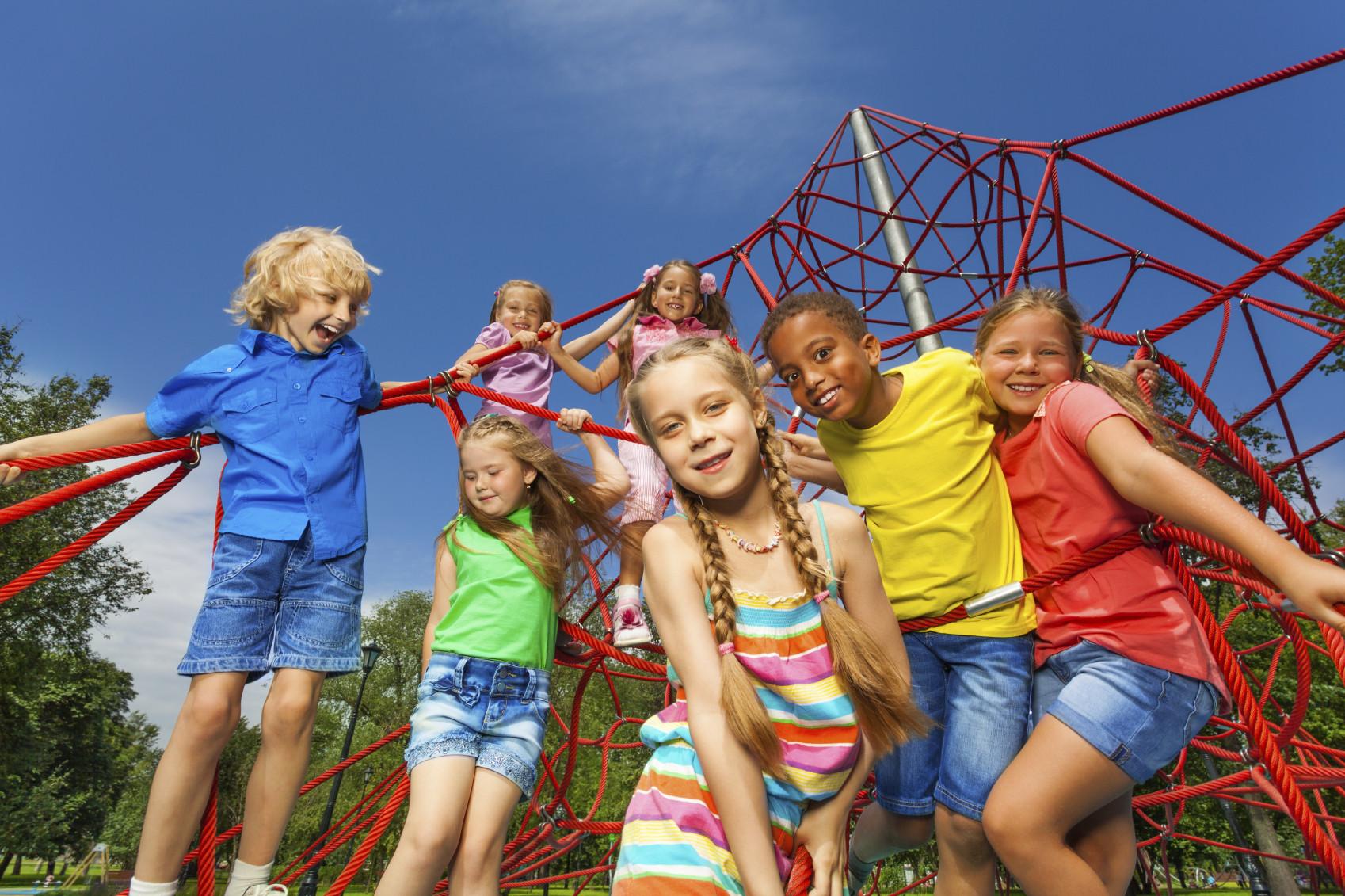Playground-blog-image