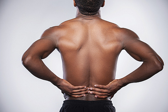 Mind over back pain featured image